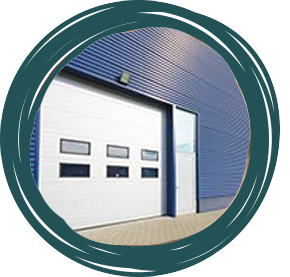 Garage Door 24 Hours Repairs New York, NY 212-918-5373
